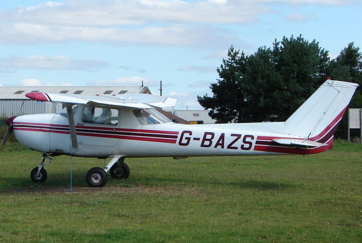 aircraft Work Categories