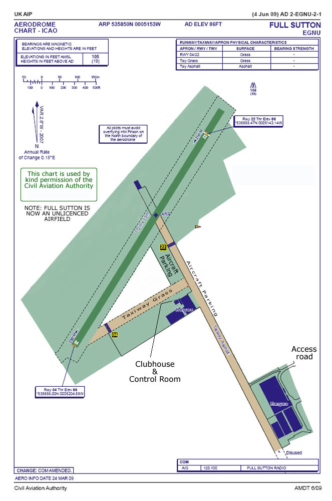 airfield2a