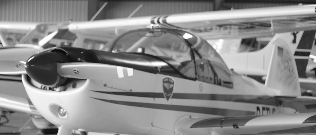 black-and-white-edgy-planes